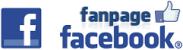 Fanpage ACooL